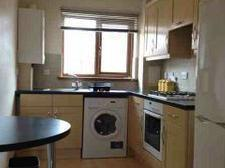 Binney Wells, Fife, Ky1 - Unfurnished