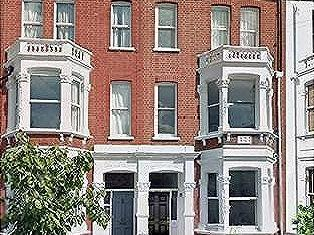 flat for sale - Freehold