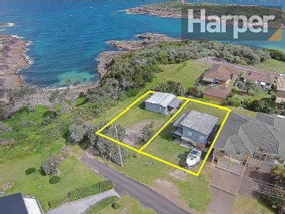 House to buy Newcastle - Near Beach