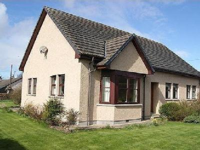 Cullen buckie property houses for sale in cullen buckie for Twilight house for sale