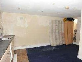 House for sale, Bromley Road