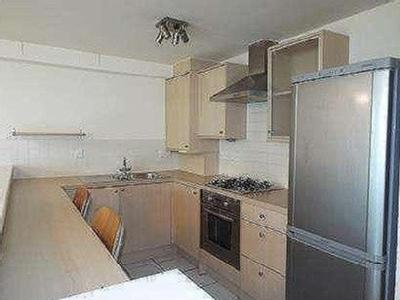 Flat for sale, Ted Bates Road