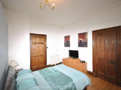 Flat for sale, Seamore Street