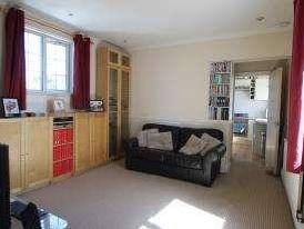 Flat for sale, Sidcup Hill - Garden