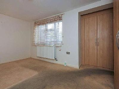 Homesdale Road Bromley Br - Listed