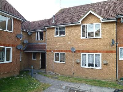 Property For Rent Dss Accepted Waltham Abbey
