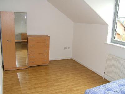 Property to let, Windmill Road
