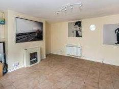 House for sale, Burch Road - Garden