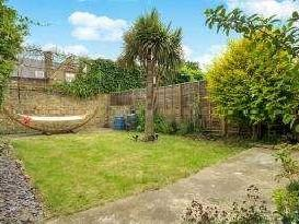 House for sale, Stanstead Road