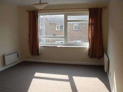 Flat to rent, Redhill