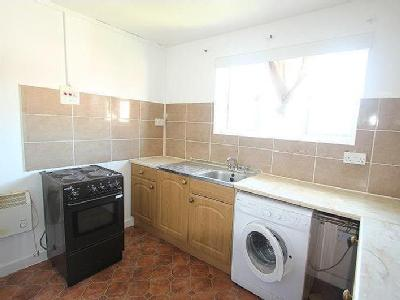 Oxford Court, Tugford Road, Bournville B29