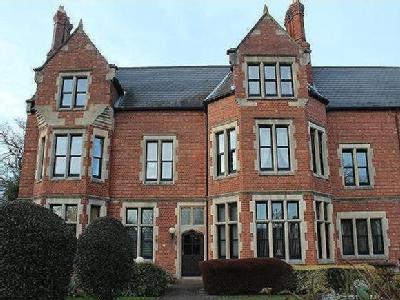 The Old Rectory Drive, Weston-under-lizard, Shifnal, Shropshire Tf11