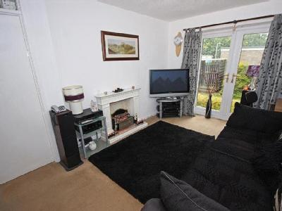 Glanton Close, Waldridge Close, Chester-le-street Dh2