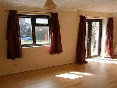 Marsh Close, Rushey Mead, Leicester, Le4