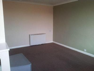 Conifer Court, Forest Hall, Newcastle Upon Tyne