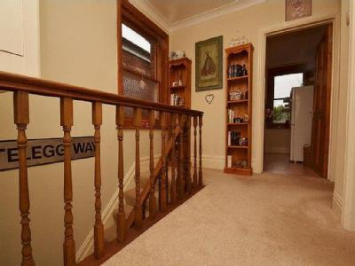 Flat for sale, Charminster - Garden