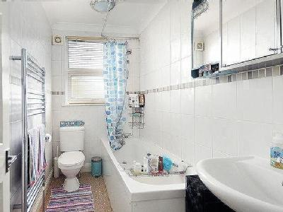 Rowlands Road, Worthing - Conversion