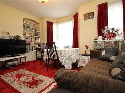 Darfield Road Brockley Se4 - Freehold