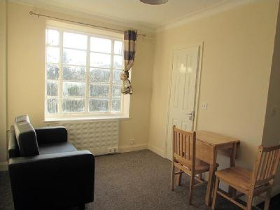 Carmel Court, Kings Drive, Wembley Ha9