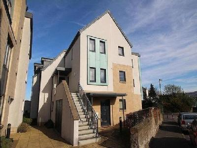 Corstorphine, Eh12 - Kitchen, Listed