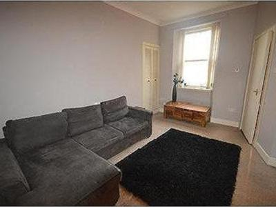 Flat to rent, Falkirk, Fk1 - Modern