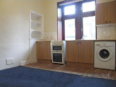 Flat to rent, Shawlands, G43