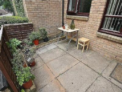 Forest View, Fairwater, Cardiff Cf5