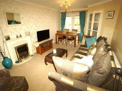 Easterfield Court, Driffield, East Yorkshire