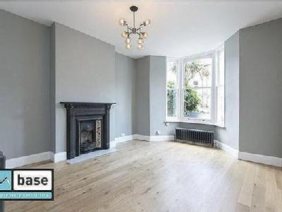1 bedroom flat for sale - No Chain