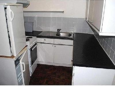 1 bedroom house to rent - Furnished