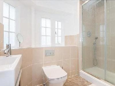 flat for sale - Conversion