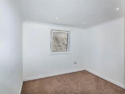 Flat for sale, Kingston Road - Modern