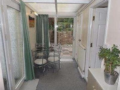House for sale, Forest Rise - Garden