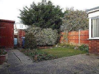 House for sale, Ingleway - Bungalow