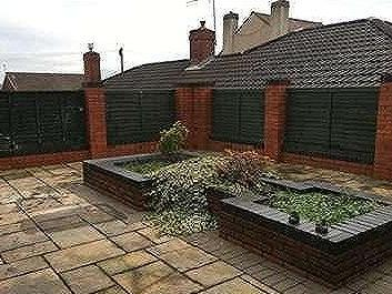 Quarry Bank, Brierley Hill - Bungalow