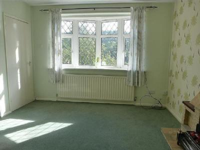 House to rent, Luddenden Lane