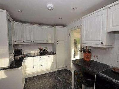 House for sale, Lower Pengegon