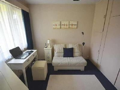 House for sale, Ullswater Road