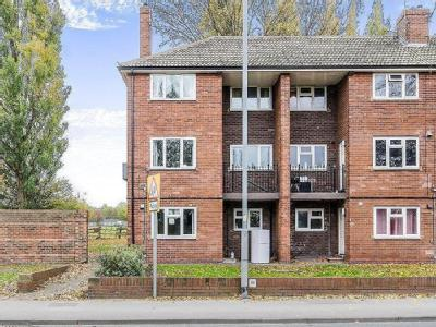 House for sale, Methley Road