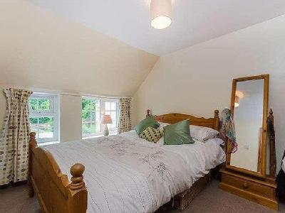 House for sale, Water Lane - Terrace