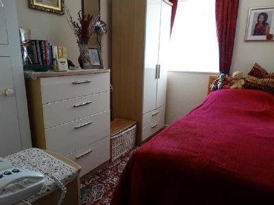 House for sale, Chantry Close