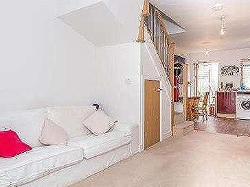 House for sale, Pembroke Lane