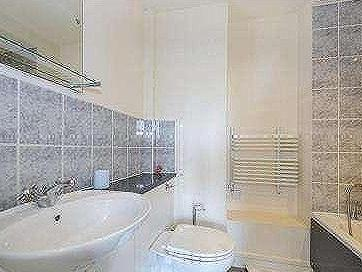 Northpoint Sherman Road - En Suite