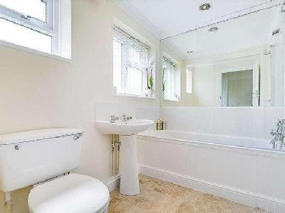 Flat for sale, Cambridge Road