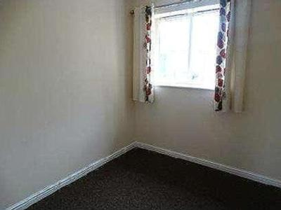 Flat for sale, Keeble Way