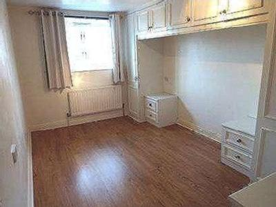 Flat for sale, Milk Market - En Suite