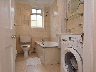 Flat for sale, London Road