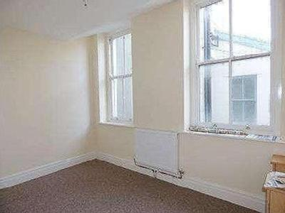 House for sale, Penrhyn Road