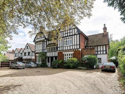 Beauchamp Road, East Molesey, Kt8, Kt8