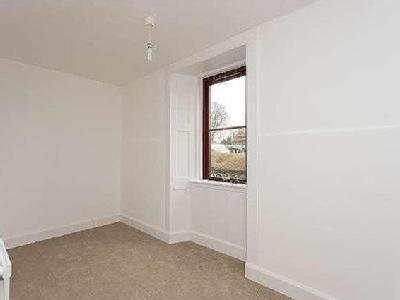 Flat for sale, Arnot Place - Garden